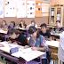 VIDEO: Nakon online nastave, stižu nam i digitalni udžbenici