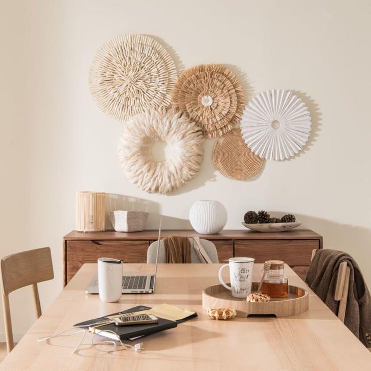 70+ Stunning Living Room Ideas - Chic Living Room Design