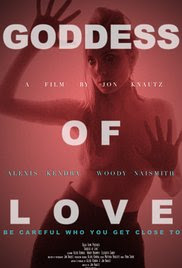 Goddess of Love (2015)
