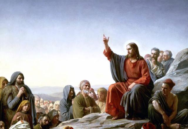 god-kingdom