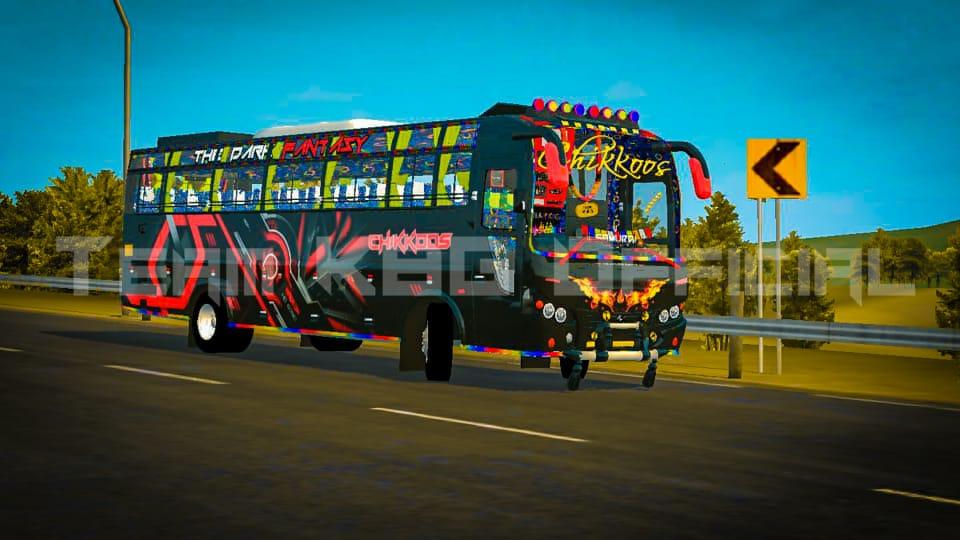 Zedone Bus Mod, Zedone Mod, Zedone Mod BUSSID, Mod Zedone, Zedone Indian Mod BUSSID, Zedone Mod BUSSID, Zedone Bus Mod BUSSID, BUSSID Bus Mod, Indian Bus Mod BUSSID, New Indian BUSSID Bus mod, SGCArena