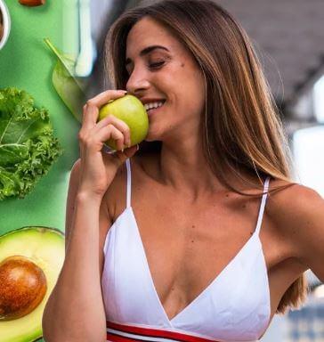 نظام غذائي يجعلك أكثر ذكاء ولياقة: كيتوجينيك والصيام