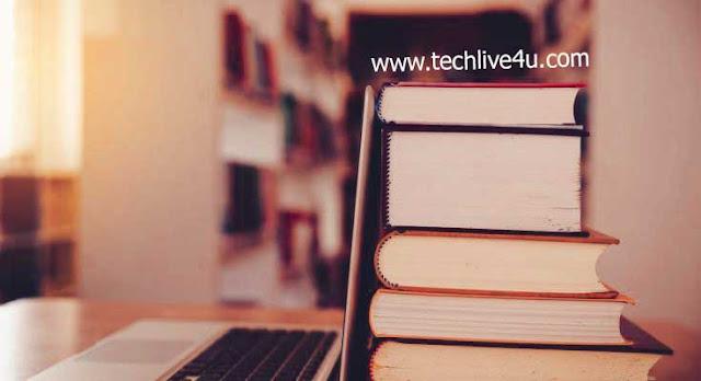 5 تطبيقات لقراءة الكتب الإلكترونية في Windows