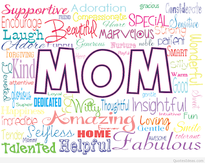 Special Mother Day Images