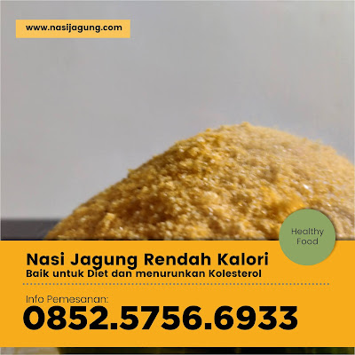 https://jualnasijagunginstanmalang.blogspot.com/2020/10/jual-nasi-jagung-di-malang.html