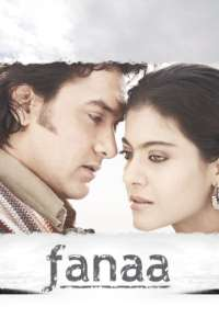 Download Fanaa (2006) Hindi Movie 720p BluRay 1.2GB