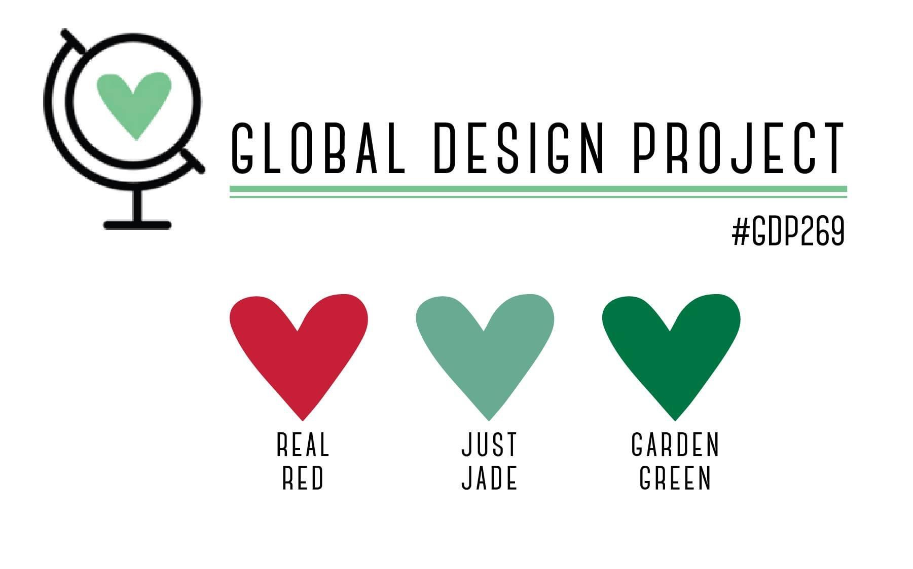 https://l.facebook.com/l.php?u=http%3A%2F%2Fwww.global-design-project.com%2F2020%2F11%2Fglobal-design-project-269-color.html%3Ffbclid%3DIwAR2CE_dv_5a7bdDmZPcHuva1KFthKZrC9w2divKSEZTSJ5EtrFdVeBX7iNI&h=AT3YD5VJjjRZhgxgwuLwKd75gnsIzDZmBdmtob53Qk2ekLry-05zQy8yayefUdh3QBtc1KZoHQ6ZL2OLubeYQlIK8C6soJJvmTYyRGv9qEbAQ2QJ7lIxqc50qQTBEu9L5D-sLyM&__tn__=R]-R&c[0]=AT35t5S-hQz1B-7PQbHOZOI0Wu3ErmwgHvhh_ctaJhvXEdgi-Y6GrcvofO-PoH8WX3uzhXbJVSpYCIsxNV0UKo8V34hFLINeYggryg-UAqH-1p1o_EW_sX3lmcxn2cMgiomwkRpXOEtVzg6cBIys4unbRd1iptY