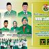 Mohon Doa dan Dukungannya agar Muktamar IX PPP Dipusatkan di Makassar, Berjalan Lancar