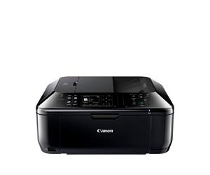 canon-pixma-mx524-download-driver