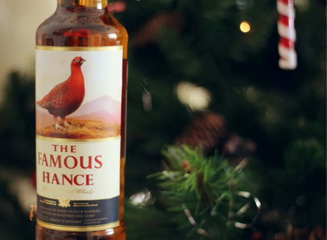 the-famous-grouse