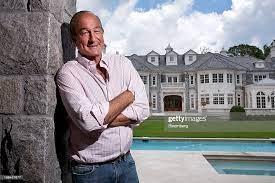 Richard Kurtz Net Worth, Income, Salary, Earnings, Biography, How much money make?