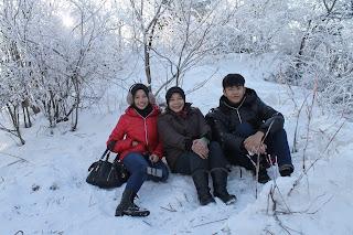http://aziejaya.blogspot.my/2015/12/korea-tidak-pernah-ada-dalam-senarai.html