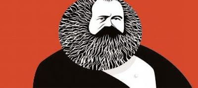 Karl Marx el dialéctico incomprendido