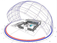 Download Software simulasi bangunan ecotect analysis