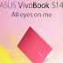 Kelebihan dan Keunggulan Laptop ASUS VivoBook S14 M433IA
