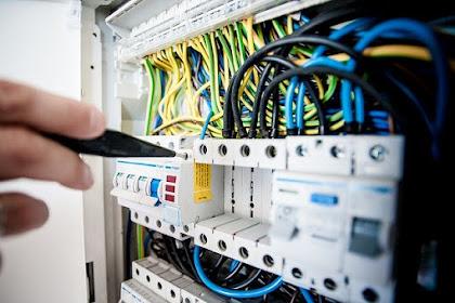 Mengenal Perusahaan Pengauditan Energi dan Unsurnya