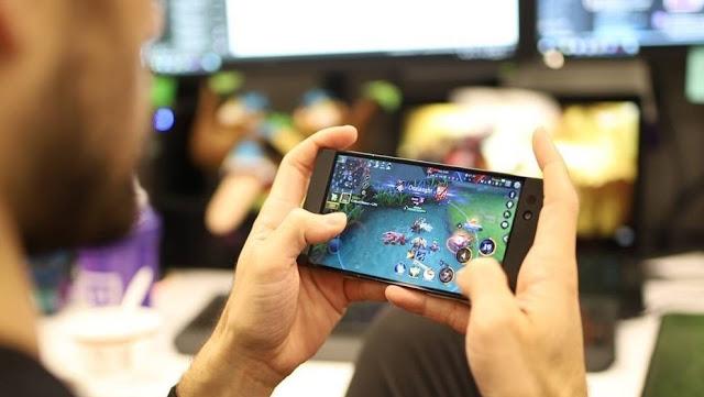 Videojuegos mas populares en internet