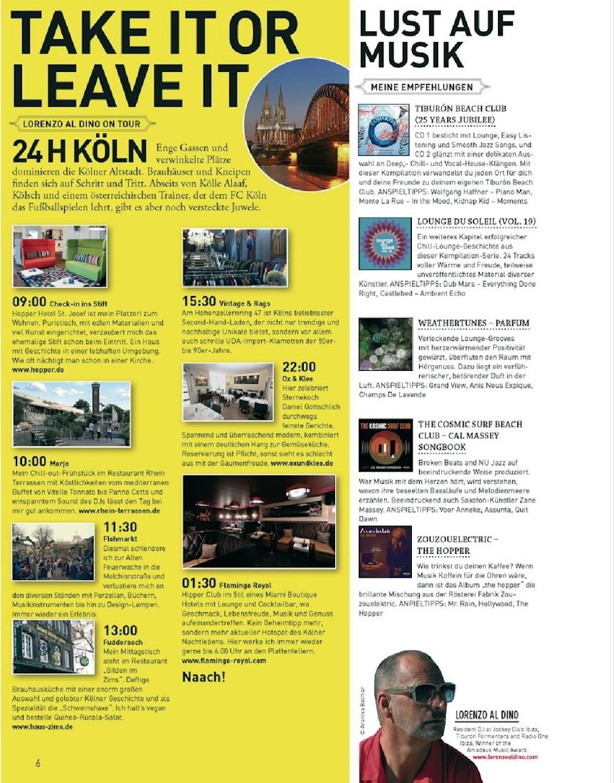 lust und leben 2016 58 view online here