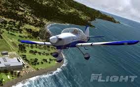 جرب-التحليق-بطائرات-حقيقية
