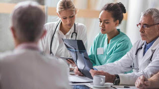 How Treatable Is Colon Cancer