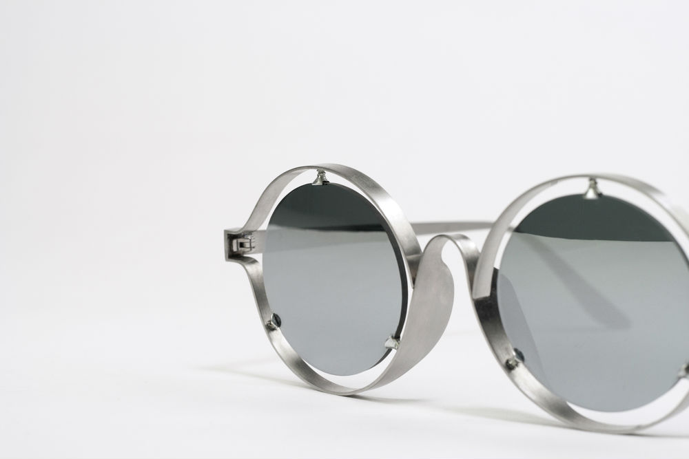 industrial sunglasses