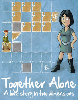 together alone walkthrough