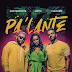 Alex Sensation, Anitta & Luis Fonsi - Pa' Lante - Single [iTunes Plus AAC M4A]