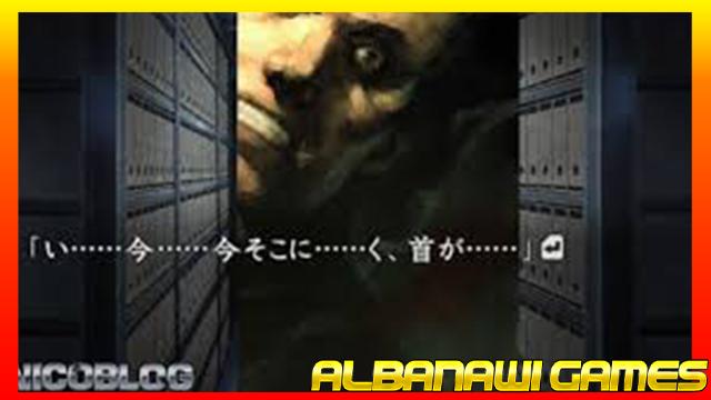 تحميل لعبة Hayarigami 2 Portable – Keishichou Kaijiken File لاجهزة psp ومحاكي ppsspp من الميديا فاير