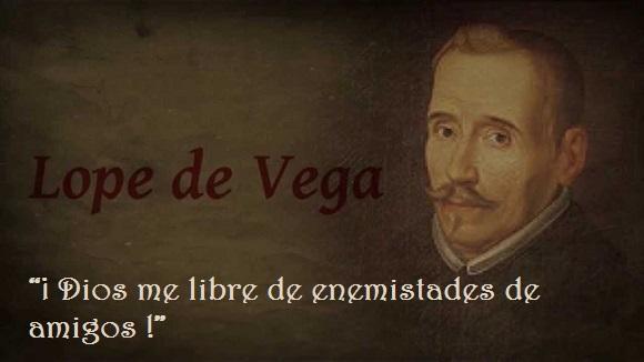 Wwwlibros Books Amazoniacom Lope De Vega Frase