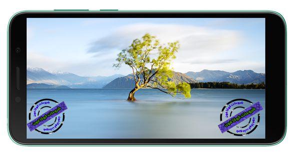 مميزات وعيوب هاتف Huawei Y5p | سعر ومواصفات موبايل هواوي Y5p | كوكــــا فون