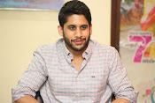 Naga Chaitanya Interview Stills-thumbnail-20
