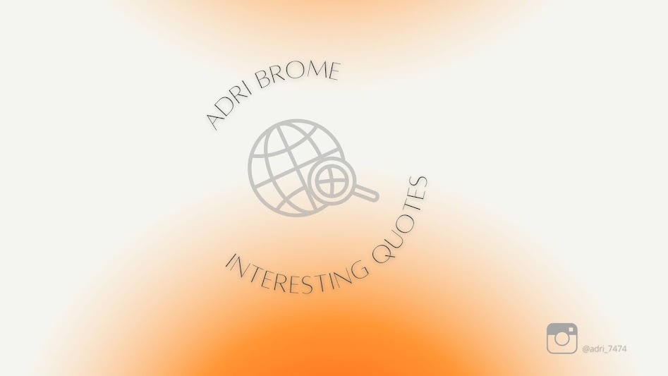 Adri Brome