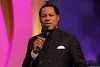 Pastor Chris Oyakhilome says Vaccinated People Are Transmitting The Virus