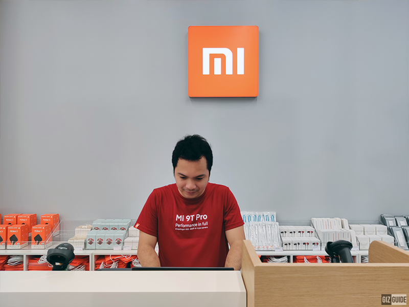 Christmas Gift Guide 2019: Xiaomi goodies under PHP 1K!