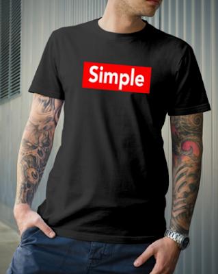 solluminati merch simple hoodie t shirt sweatshirt OFFICIAL WEBSITE NEW STORE 2020. GET IT HERE