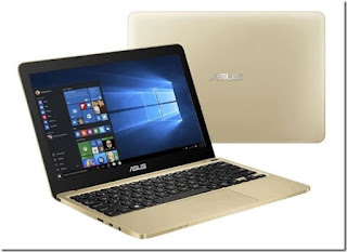 download driver asus a456u review