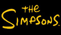 the simpsons ©
