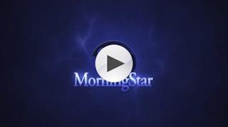 http://www.morningstartv.com/oak-summit-2015/establish-your-position-influence