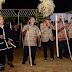 Lestarikan Budaya, Festival Budaya Moutong Kembali Digelar