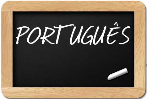 Lista de Atividades de Português - Alfabetização Infantil: Nesta Postagem confira uma lista de atividades incrível para alfabetização infantil para ensino fundamental.