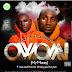Download jam: promi chris ft tuzzy - owo mi