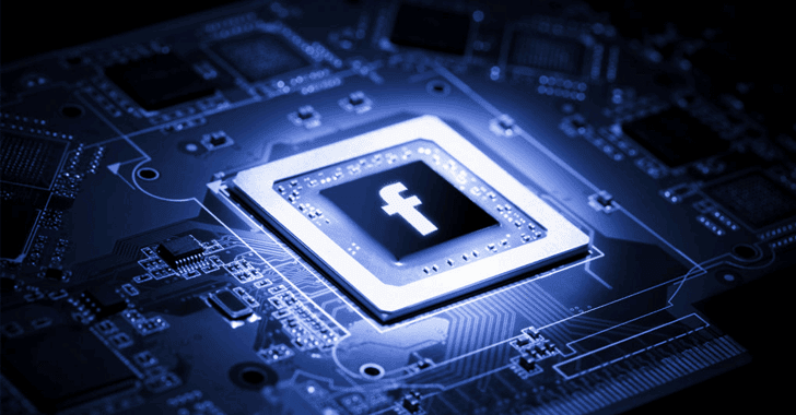 facebook-hardware-chip
