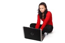 (Khusus Blogger Pemula) : Jangan Membuat Blog Tentang Blogging