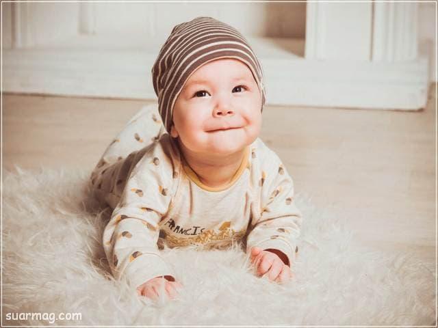 خلفيات اطفال جميلة للموبايل 5   Baby Wallpapers For Mobile 5