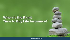 Overview of Term Life Insurance Rates