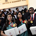 Chandragupt Institute of Management Patna (CIMP) held its convocation in Patna on March 17, 2017