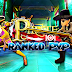 Pirate101: Ranked PvP, Nautical Gauntlet & More!