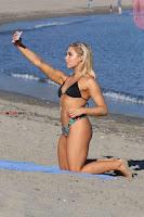 Gabby-Allen-in-Bikini-5+%7E+SexyCelebs.in+Exclusive.jpg