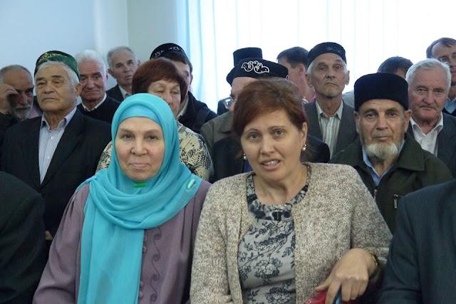 Рафис Кашаповка суд