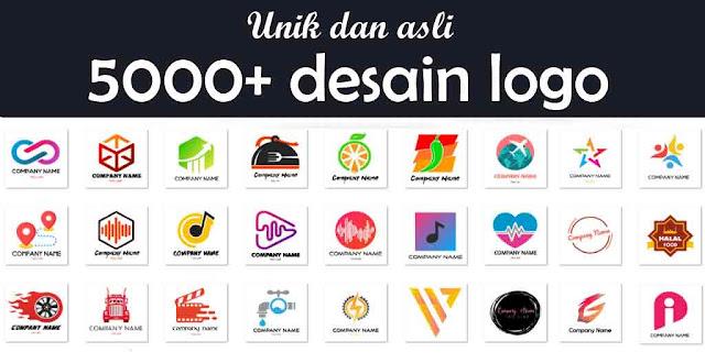 splendid keren mantul aplikasi pembuat logo
